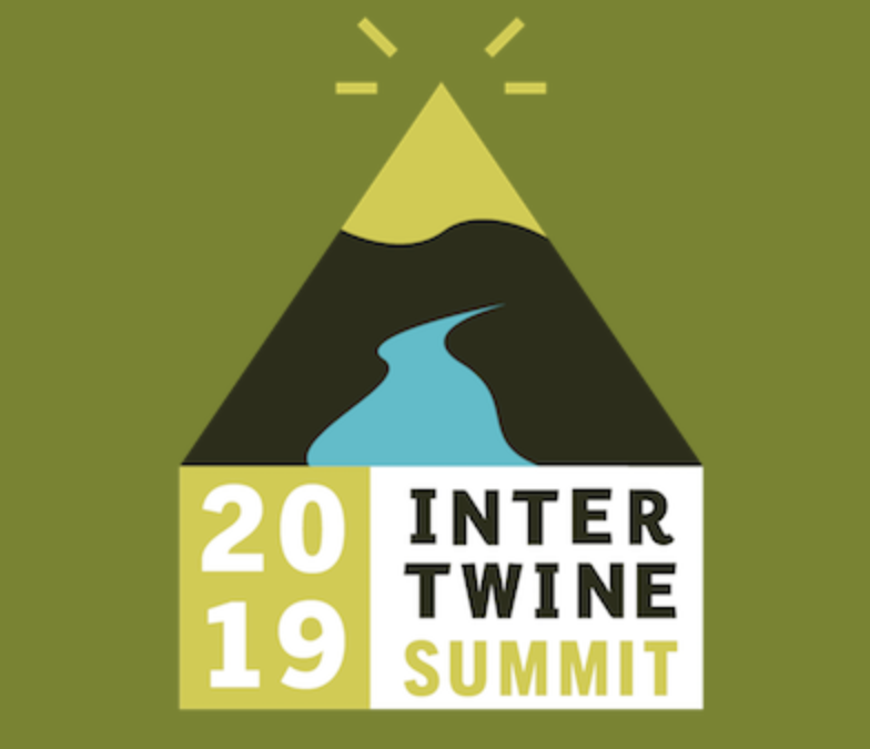 Intertwine Alliance Annual Summit